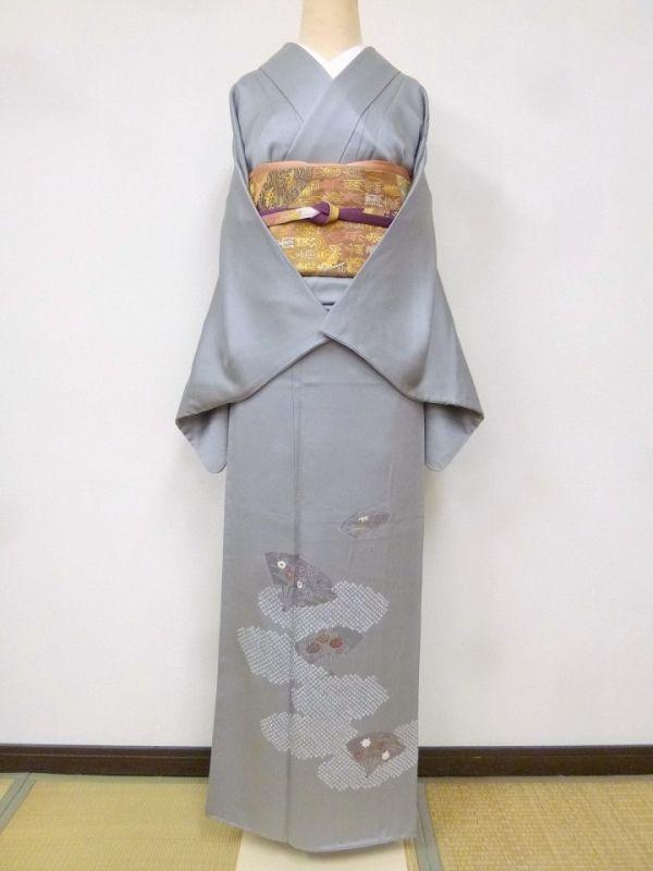 http://img14.shop-pro.jp/PA01140/175/product/81483801_o1.jpg?20141004133555
