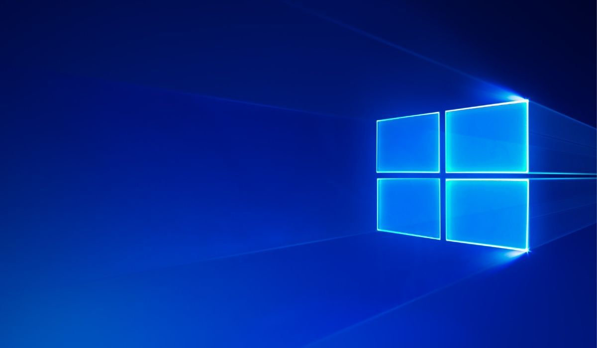How To Change Default Apps In Windows 10 Techengage In 2020 Wallpaper Windows 10 Windows 10 Operating System
