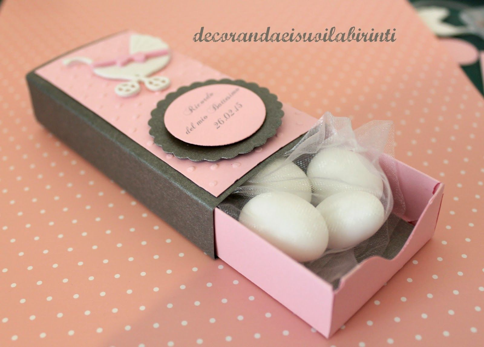 decorandaeisuoilabirinti | recuerdos | Pinterest | Box