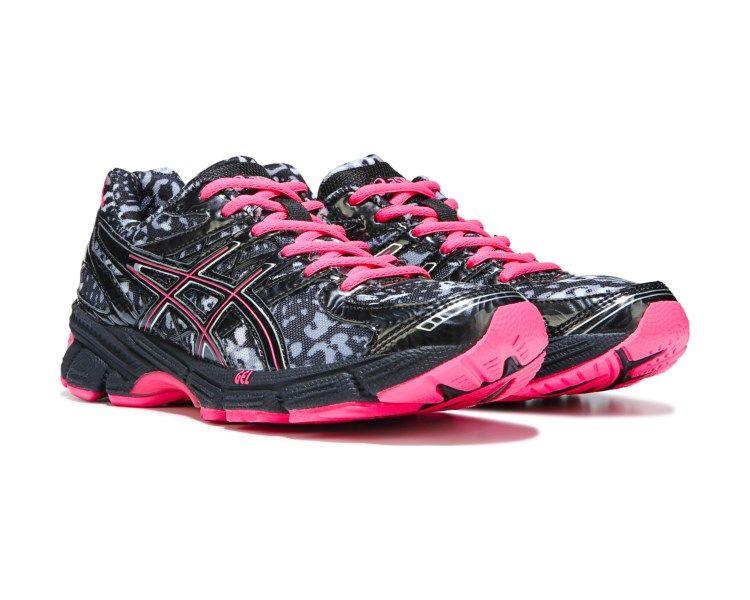 asics neutral running shoes womens uk wholesale