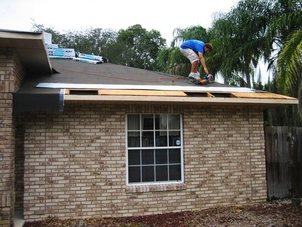 What Is The Average Cost To Replace A Roof Roof Replacement Cost Roof Cost Roofing