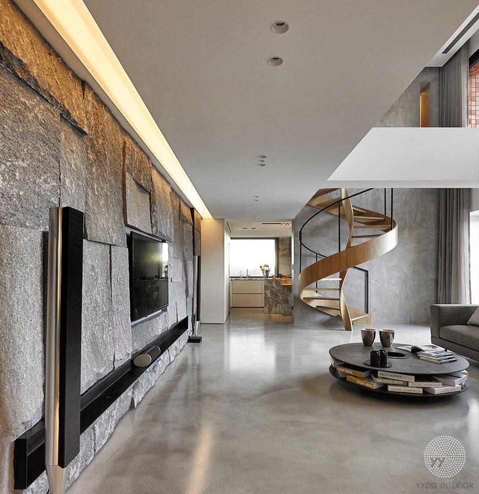 YYDG.TW | Espirais | Pinterest | Umbau, Boden und Wände
