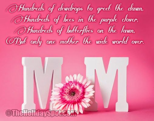 Easy mothers day greeting for facebook whatsapp twitter instagram easy mothers day greeting for facebook whatsapp twitter instagram happy mothers day m4hsunfo