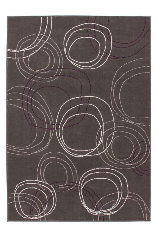 Teppich Fußboden Design USA-Seattle RUG TV046