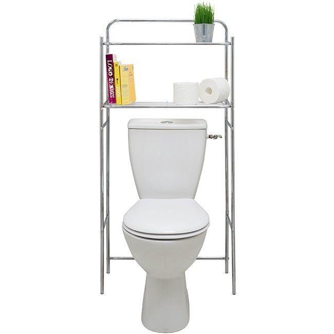 meuble de salle de bain appartement pinterest. Black Bedroom Furniture Sets. Home Design Ideas