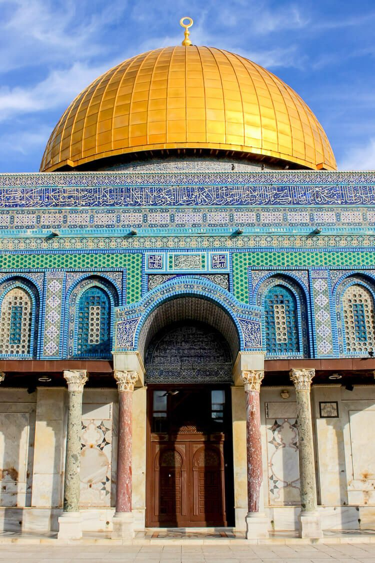 29 Things To Do In Jerusalem Jerusalem Travel Jerusalem Israel