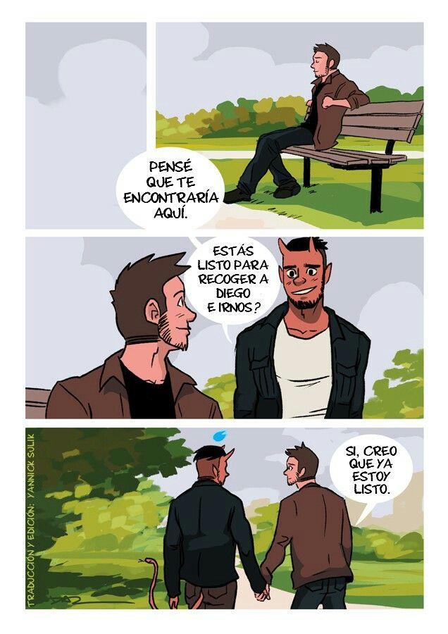Was john travolta gay