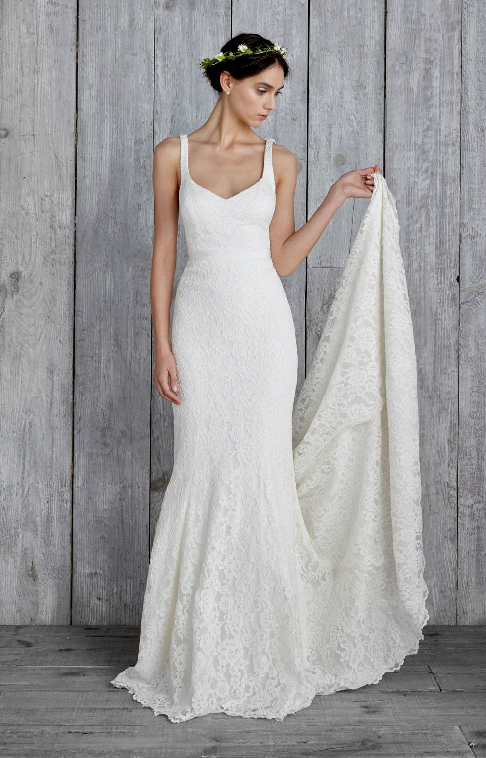 2019 Used Wedding Dresses Cleveland Ohio - How to Dress for A ...