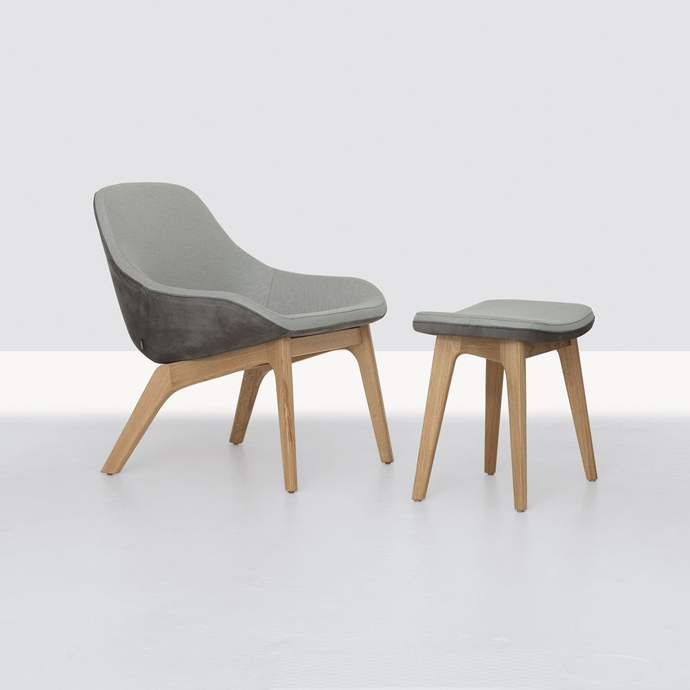 Morph Stool Formstelle Zeitraum Suite Ny At Home Furniture