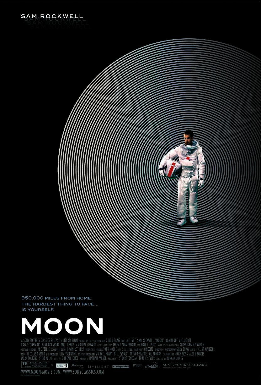 movie poster template google docs their