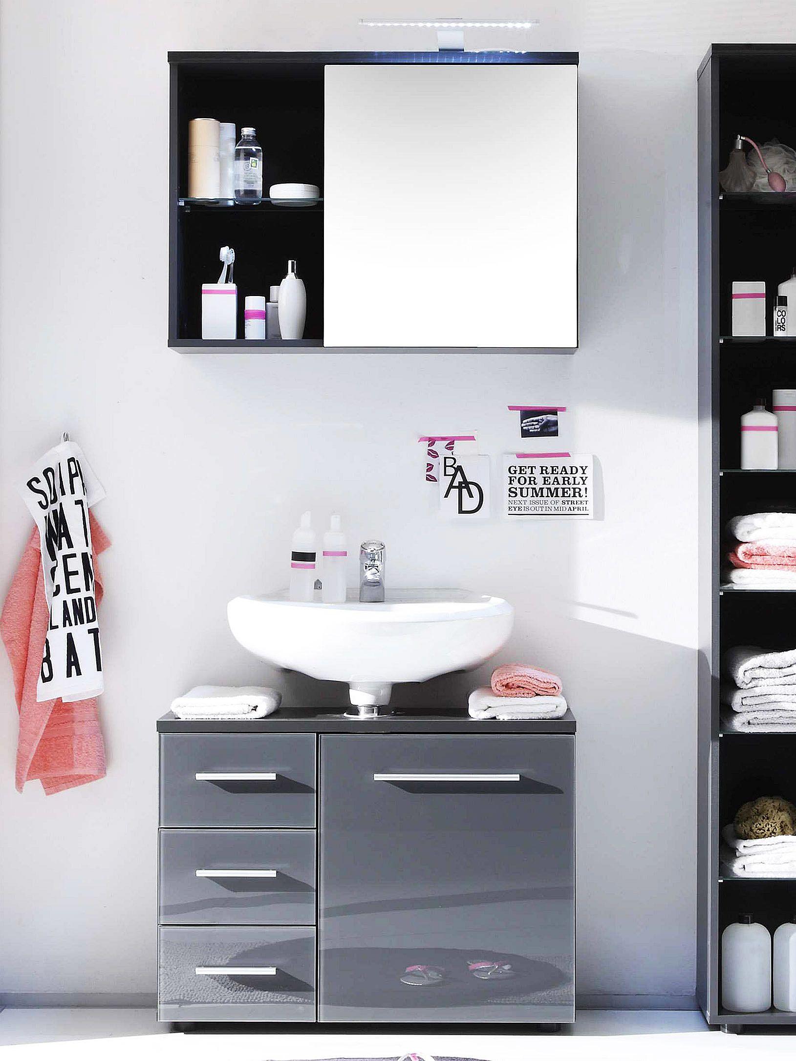 Badezimmer Beam Badezimmer Badezimmer Komplett Spiegelschrank Bad