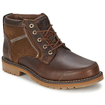 Envolver lanzador plataforma  TIMBERLAND Shoes, Bags, Textile, Watches, Accessories, Αξεσουάρ - Δωρεάν  Αποστολή | Boots men, Boots, Timberland earthkeepers