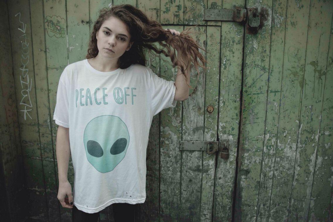 #peaceoff #deadlame