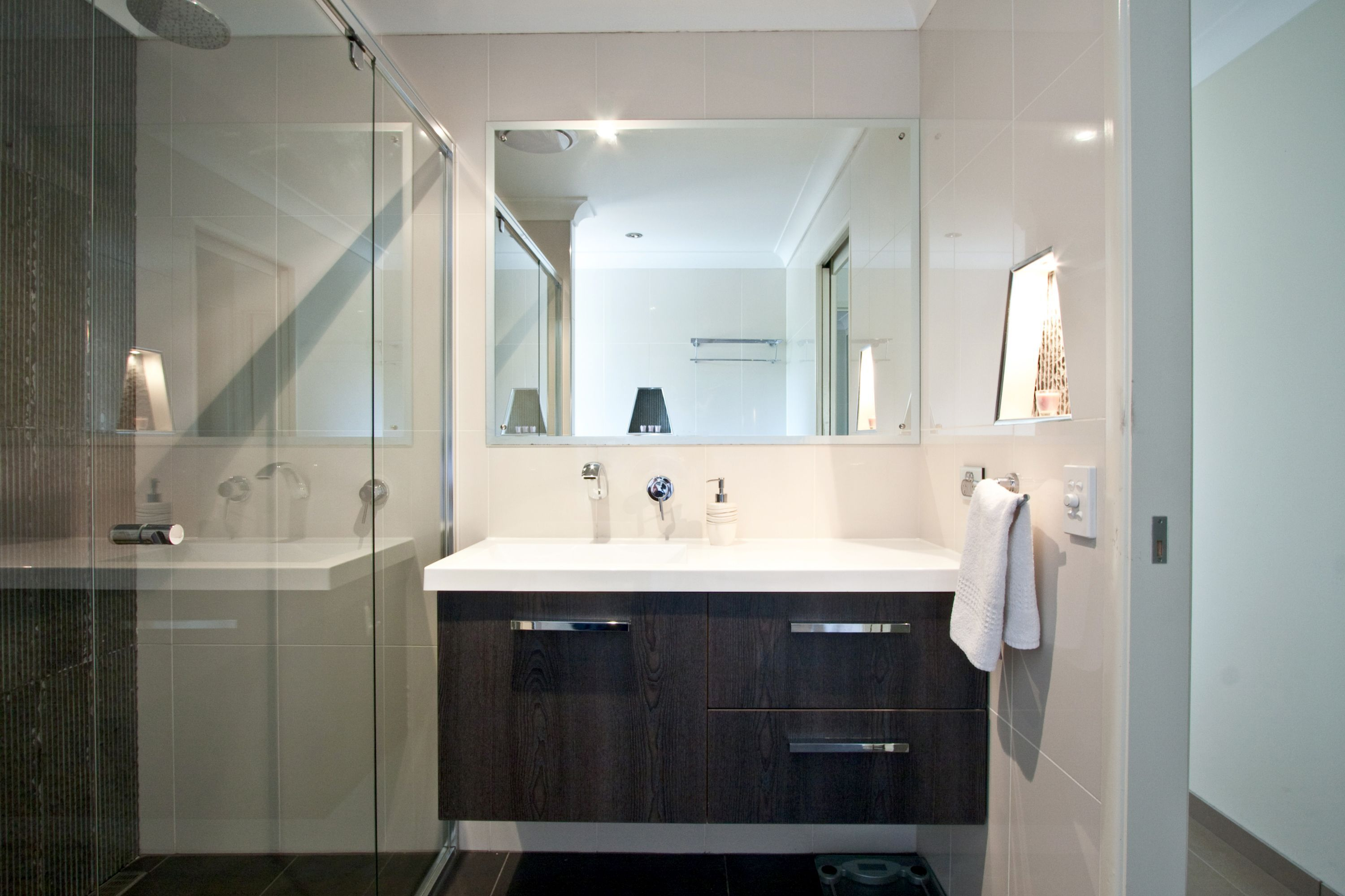 17 Best images about Bathroom Renovation Milwaukee on Pinterest   Small  bathroom remodeling  Bathroom renovations sydney and Bathroom remodeling. 17 Best images about Bathroom Renovation Milwaukee on Pinterest