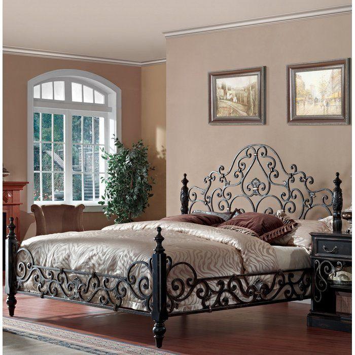 sorrento canopy bed  wood bedroom sets bedroom sets