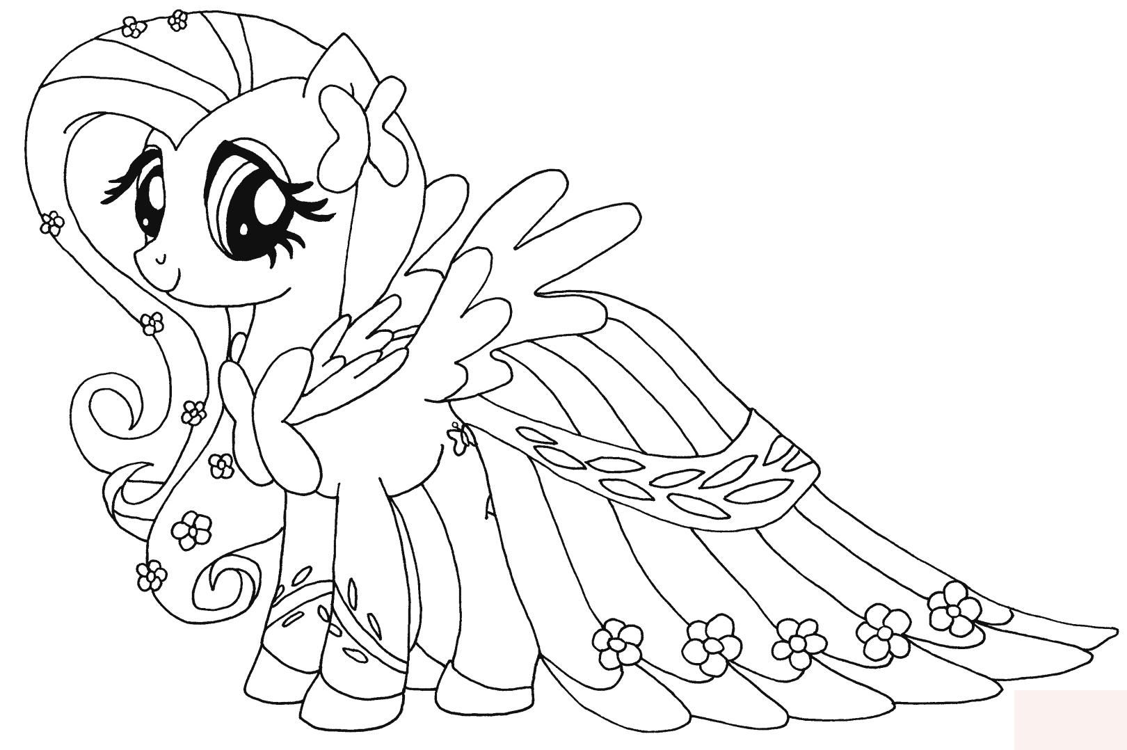 My Little Pony Ausmalbilder Kostenlos Png 1620 1078 Ausmalbilder My Little Pony Ausmalbilder Ausmalen