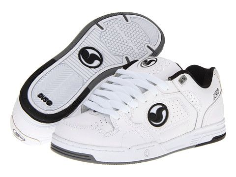 Dvs shoe company havoc, Boots, Men at 6pm.com. Mens Skate ShoesShoes ...
