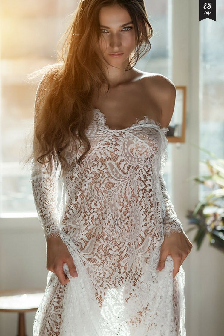 Pin by antonio montana on gingers rock pinterest lingerie