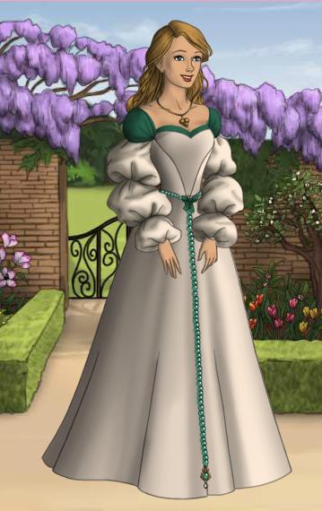 swan_princess___odette_by_menolikee-d4mxzw8.png (359×570)
