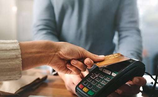 How To Accept Credit Card Payments A Small Business Guide Credit Card Payment Credit Card Small Business