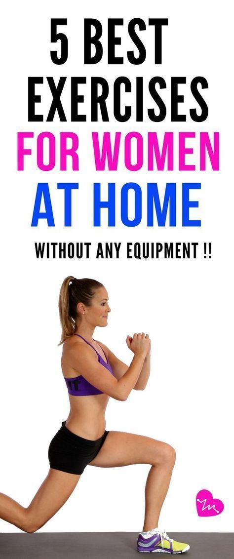 fitness for women at home to lose weight and want motivation - #and #at #FITNESS #for #Home #lose #M...