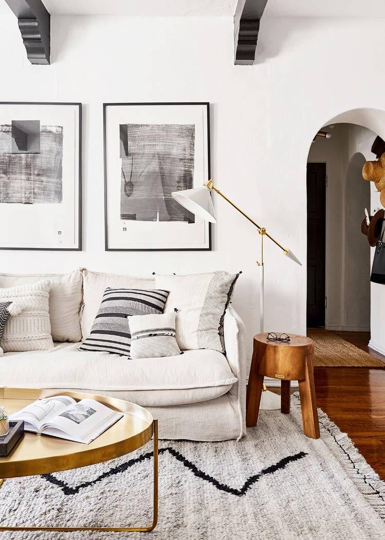Decor & Trends | Trending decor, Home decor bedroom ...