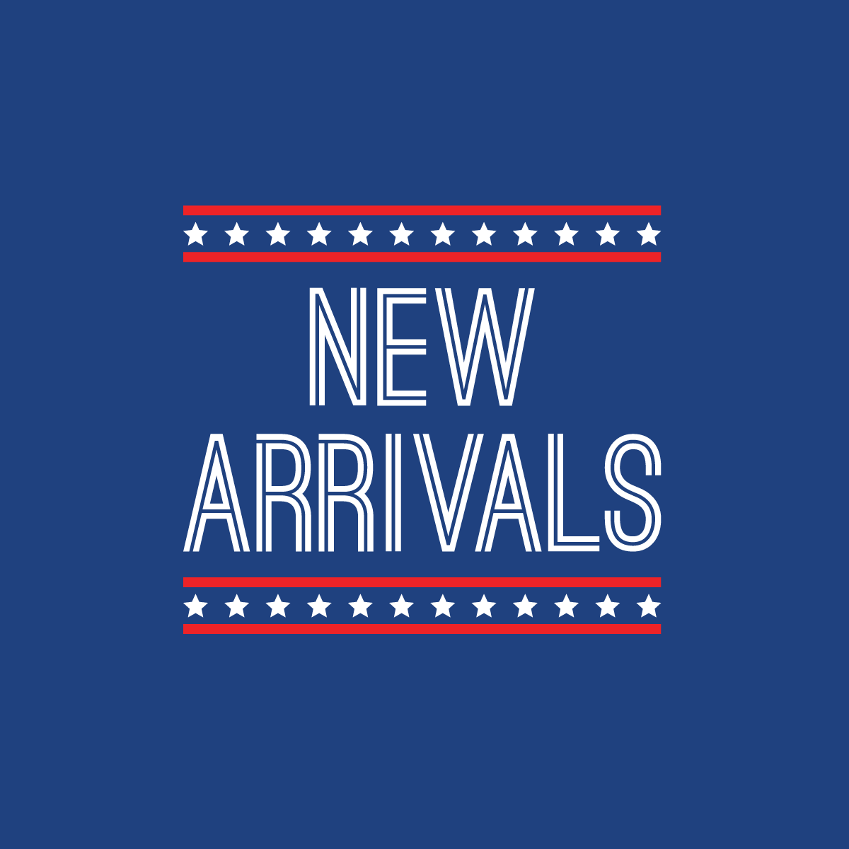 Check Out Our New Arrivals Just In Time For Labor Day Newarrivals Newitems Fashion Fashionistas Floridagirls Resaler Shopping Fun Sock Outfits Arrivals