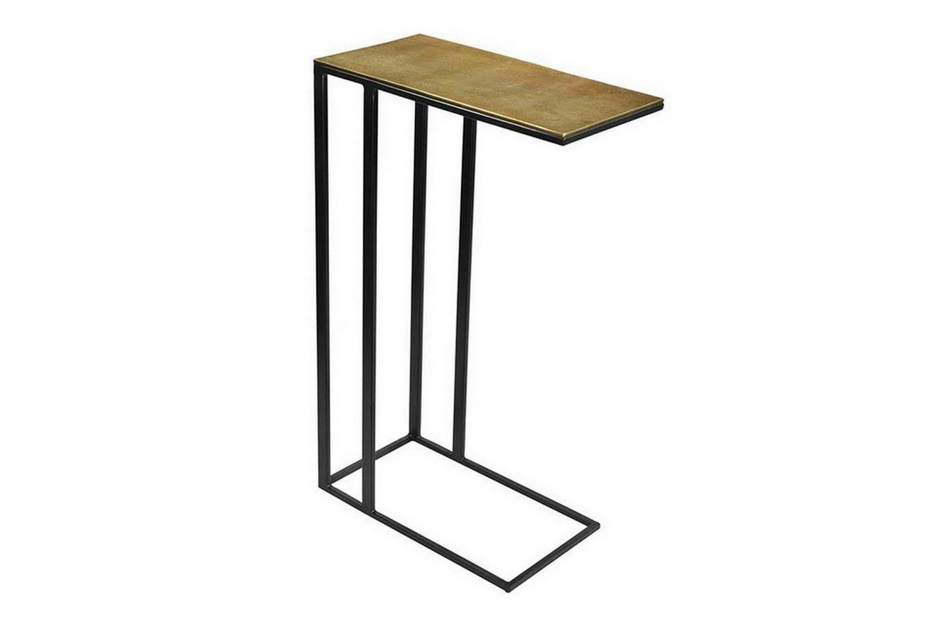 Designbeistelltische Online Kaufen Bei Lagerhaus De Tisch Design Mobelstuck