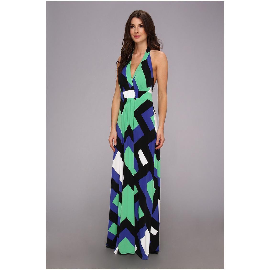 halter maxi dresses cheap | Best dress ideas | Pinterest | Maxis ...