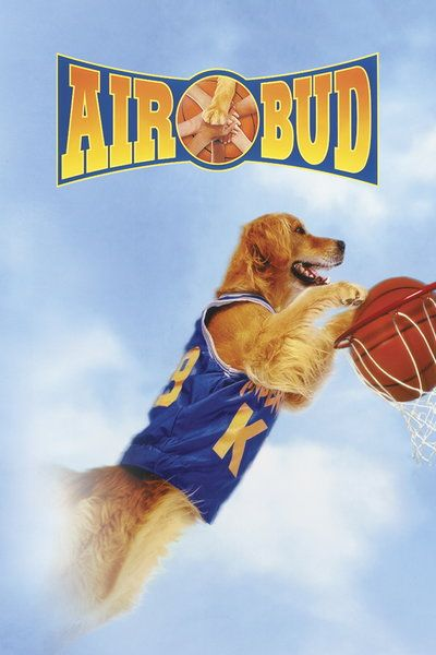 Watch Air Bud Online At Hulu With Images Air Bud Movies Walt