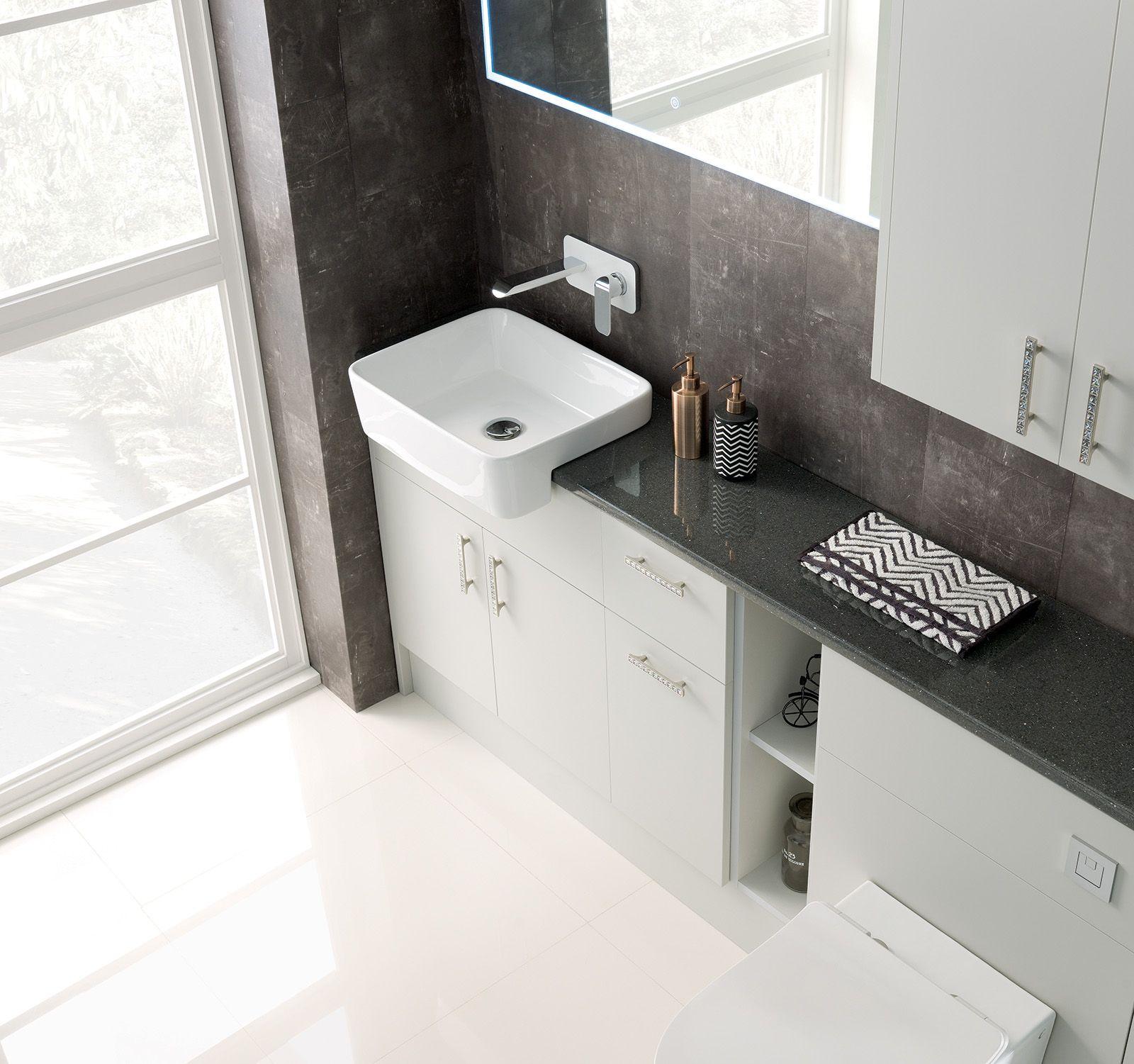 Inspirational New Bathroom Showroom In Bristol Bathroom Showrooms Beautiful Bathrooms Bathroom Design