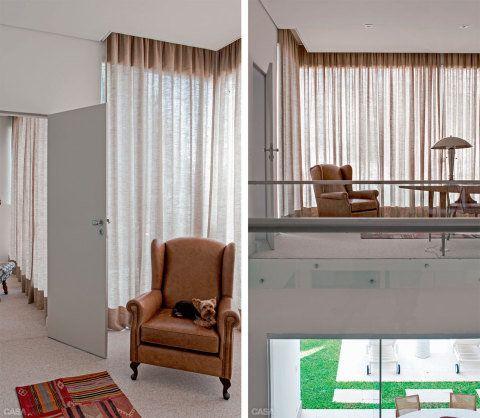 05-projetos-de-cortinas-que-fazem-a-diferenca