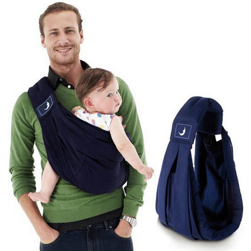 29 99 2018 Baby Sling Carrier Suspender Carrier Adjustable Newborn