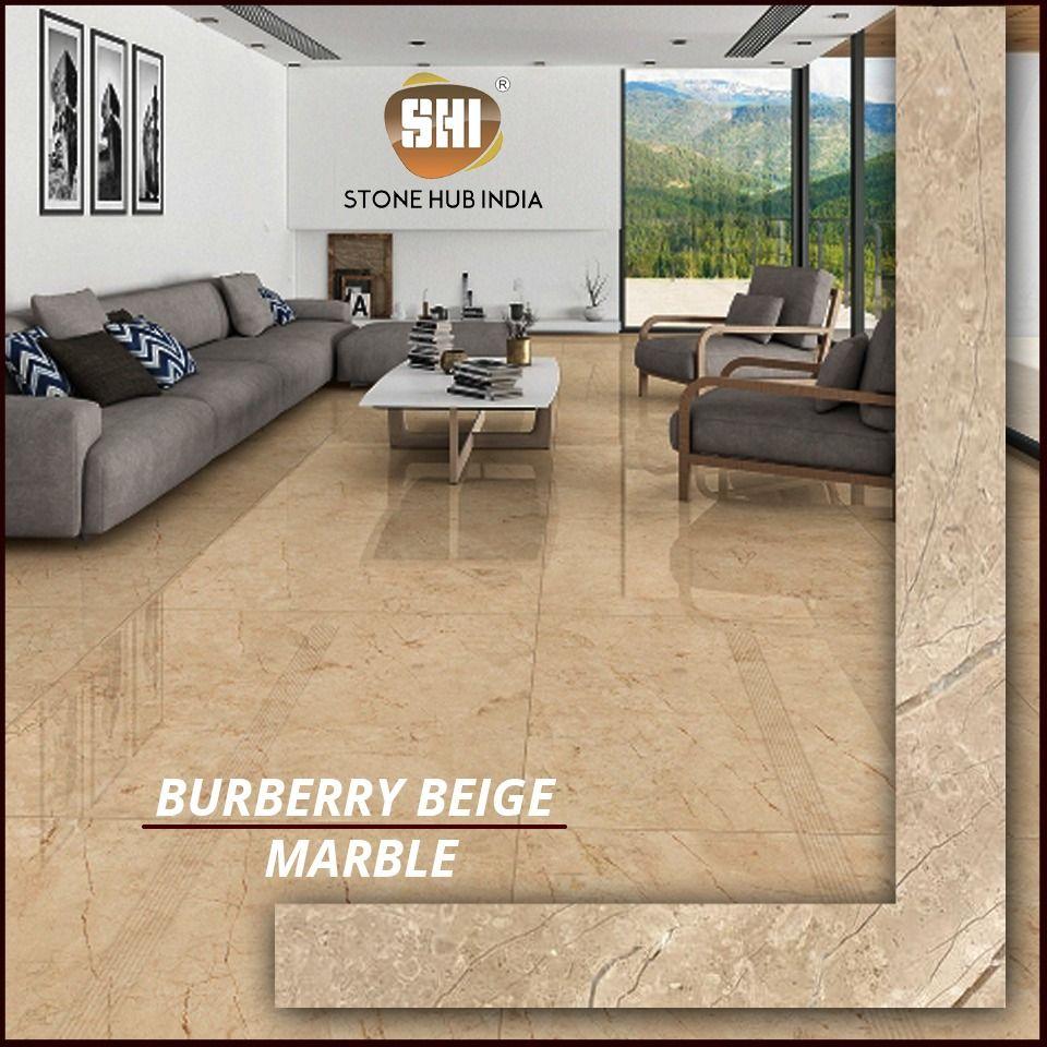 Burberry Beige Marble Stone Hub India Beige Marble Ma