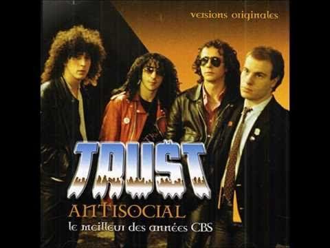 trust antisocial gratuit