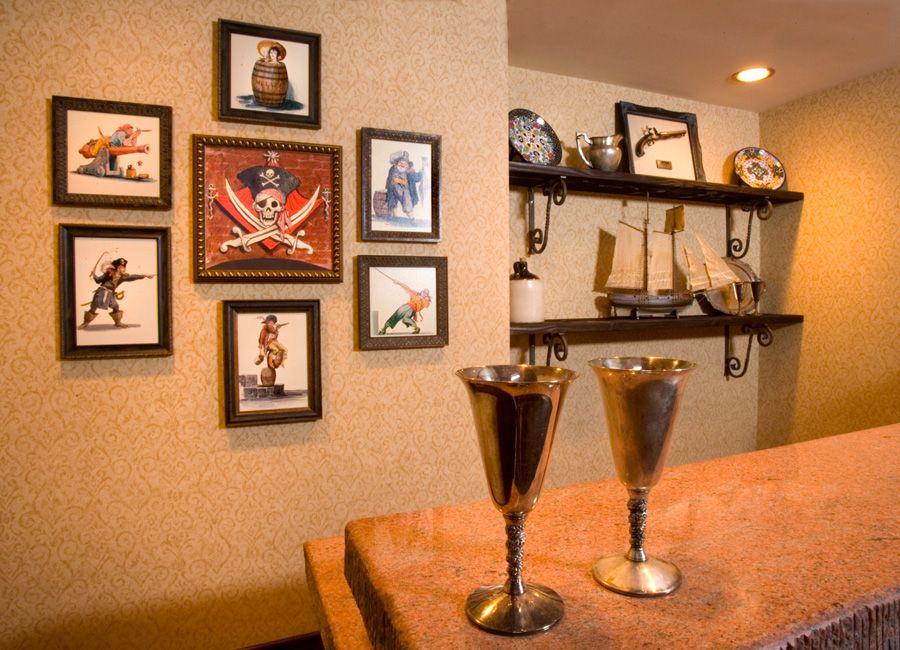 I want my honeymoon at the pirates of the caribbean honeymoon suite at disneyland