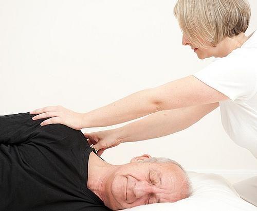 Servicio masaje experiencia de pornstar