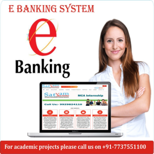 Internet Banking System Project In Asp Net Free Download