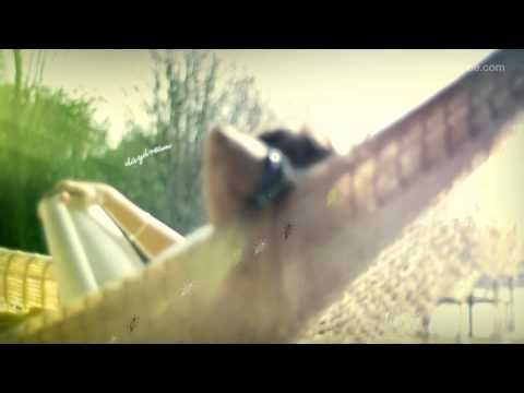 Rebrand do Canal Fox Life por Eloisa Iturbe