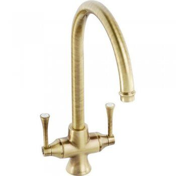 antique kitchen sinks for sale uk. buy abode gosford antique bronze monobloc kitchen sink mixer tap from taps uk, uk\u0027s specialist sinks and supplier. for sale uk h