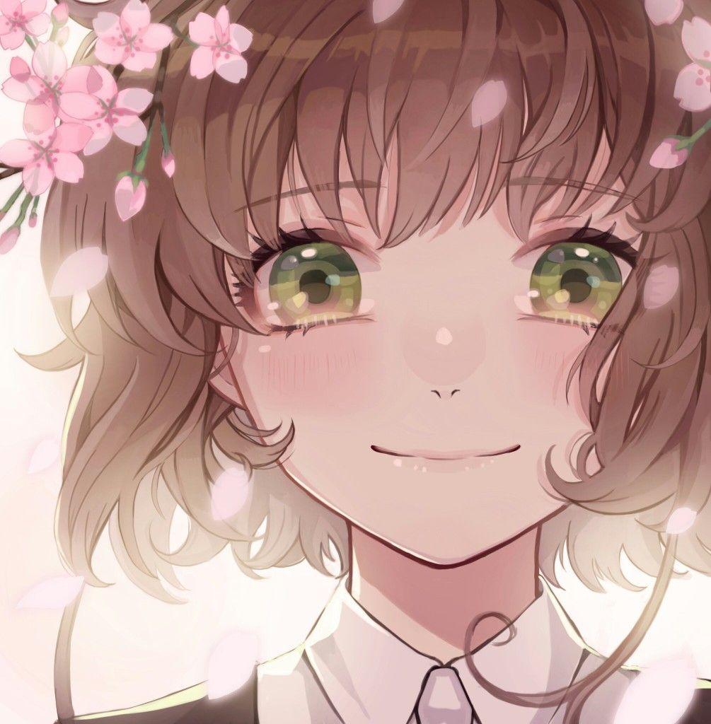 ♥Cardcaptor Sakura ♥Kadokyaputa Sakura ♥魔卡少女樱 ♥百变小樱 ♥カードキャプターさくら ♥anime