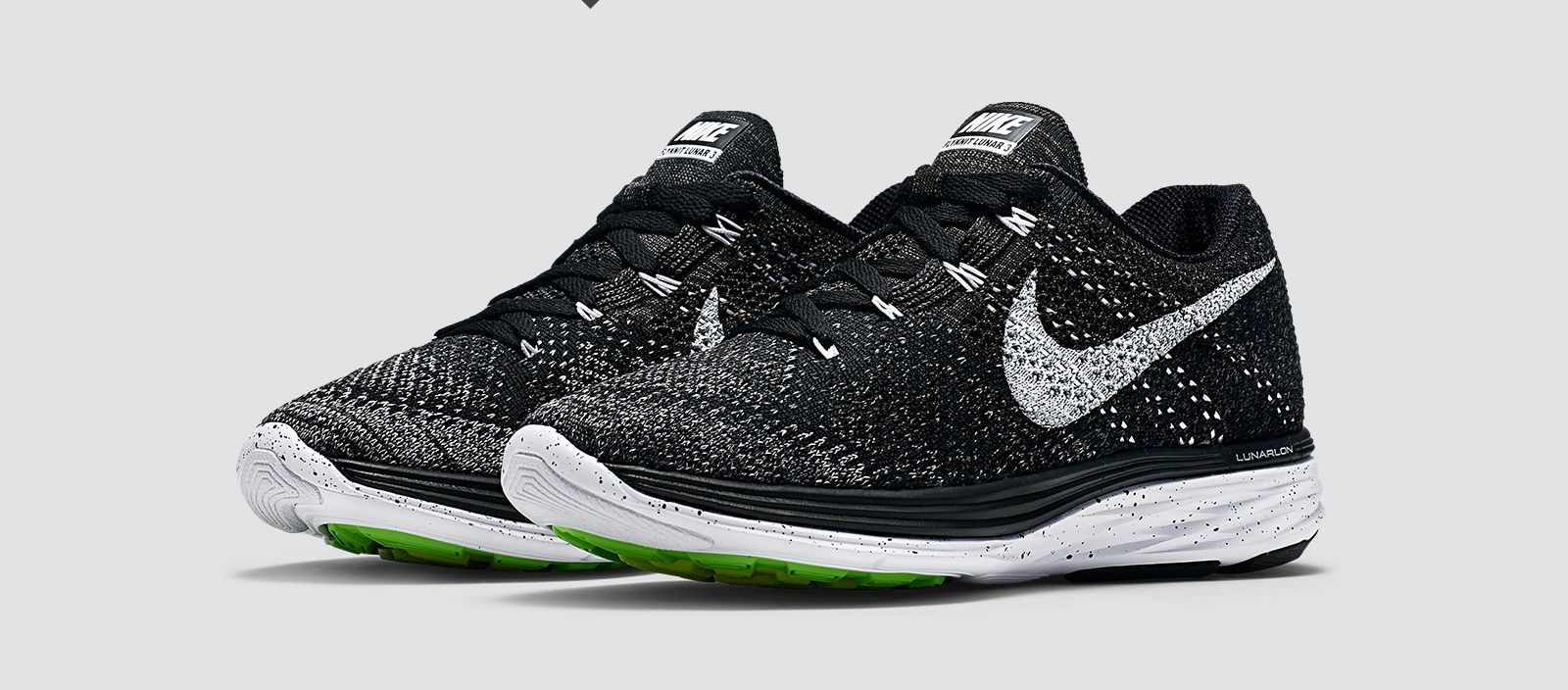 1618924d0cc8b ... coupon for designed for supportive comfort nike flyknit lunar offers  lightweight cushioned comfort to help keep