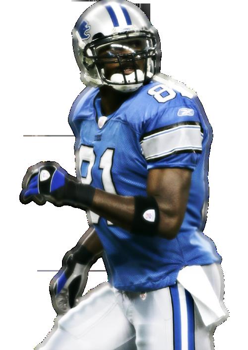Calvin Johnson Detroit Lions Google Search Calvin Johnson Detroit Lions Lions