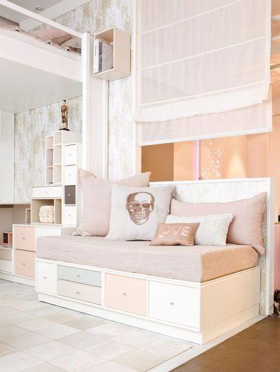 Isa Mo Paris  boutique déco enfant et ado meubles et accessoires
