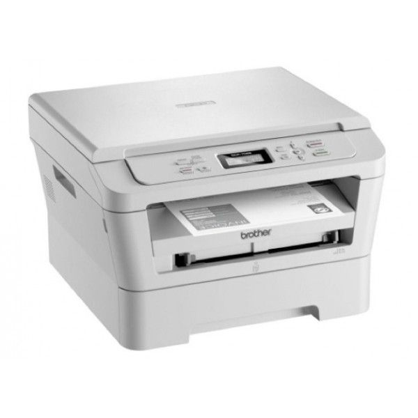 Printers Inkjet Dotmatrix Receipt Buy Branded Inkjet Laser Multi Function Printers From Brother Epson Hp Printer Laser Printer Printer Price