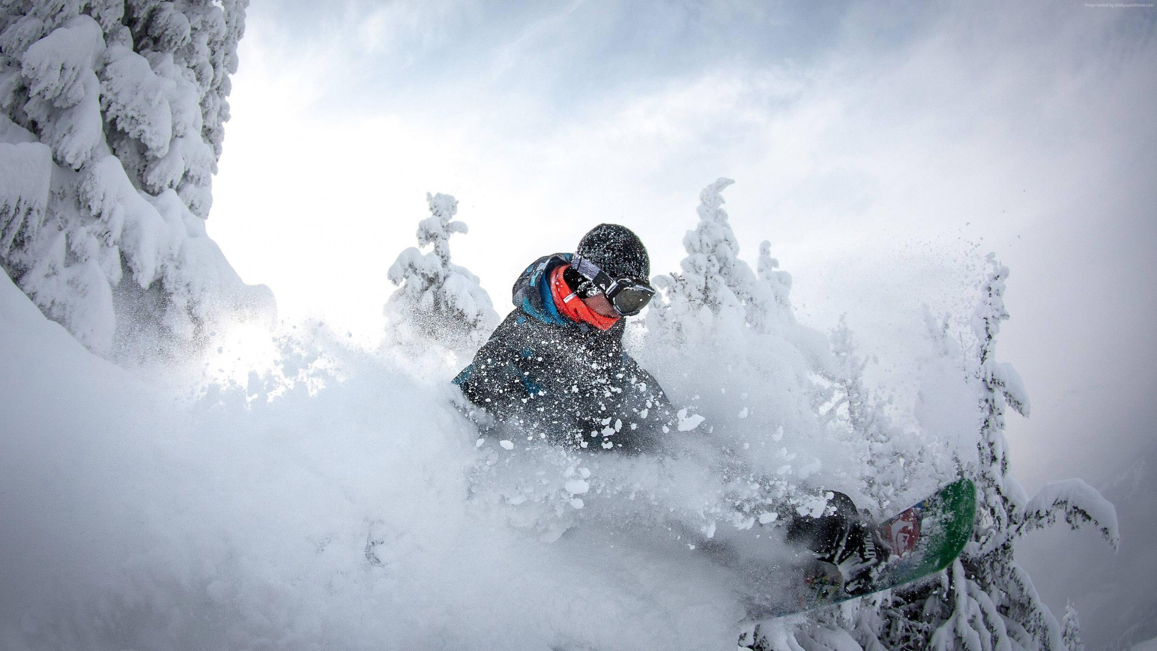 Wallpaper Snow Snowboard Winter Sport Wallpaper Download Backcountry Snowboarding Snowboard Snowboarding