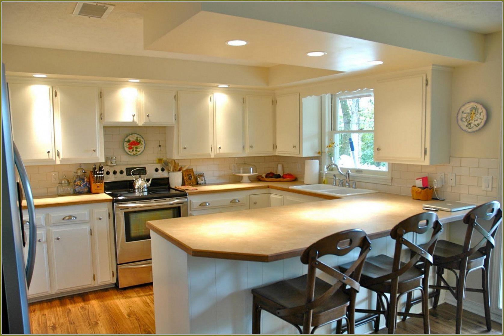 Best 77 Lowes Kitchen Cabinets In Stock Corner Kitchen 400 x 300