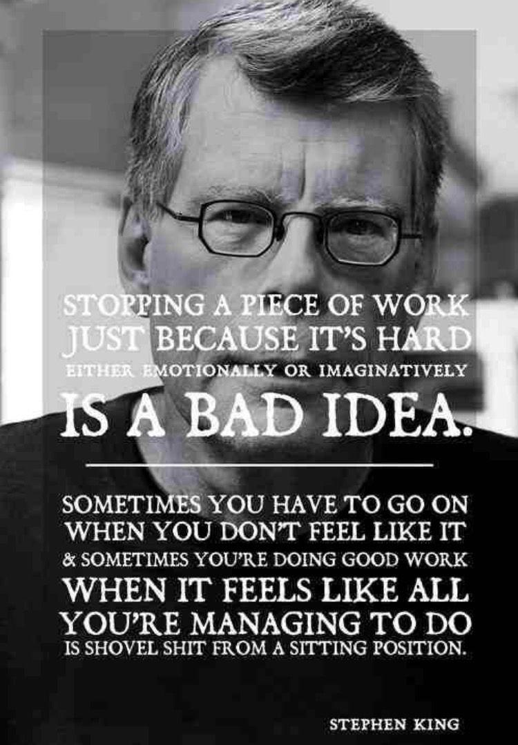 screenwriting jobs