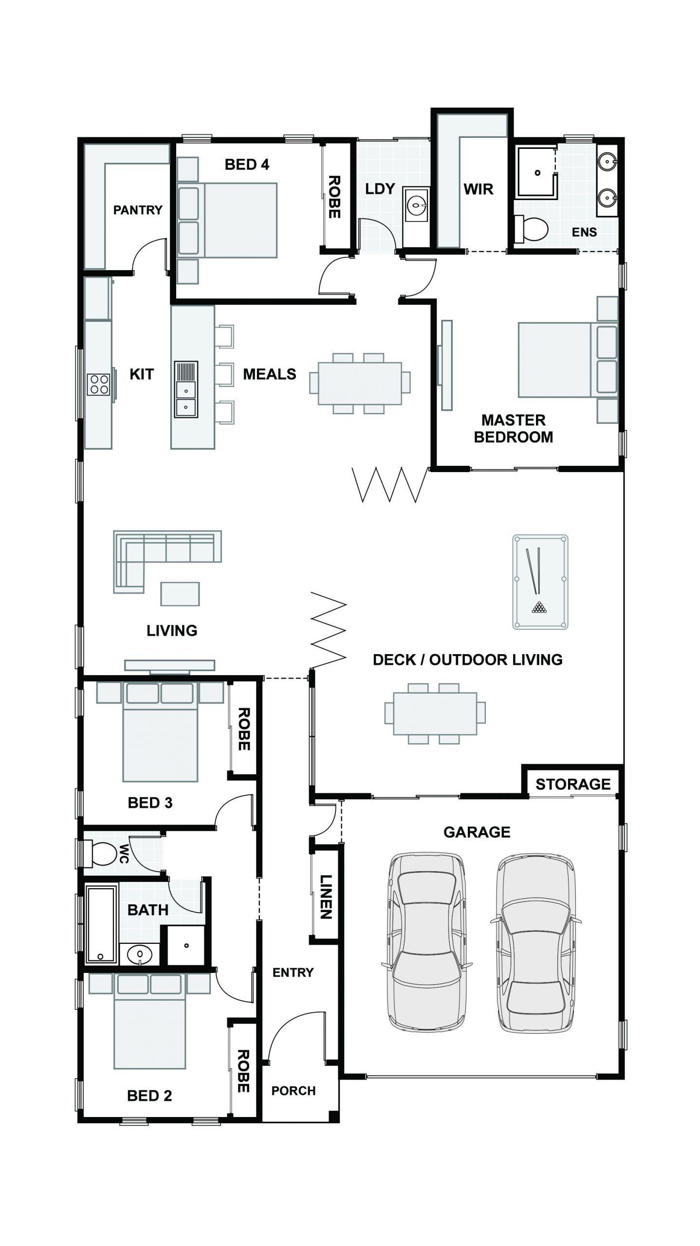 Small Coastal Home Plans 2021 Hidup Hidup Sehat Gaya Hidup