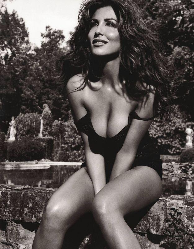 Sexy italian goddesses